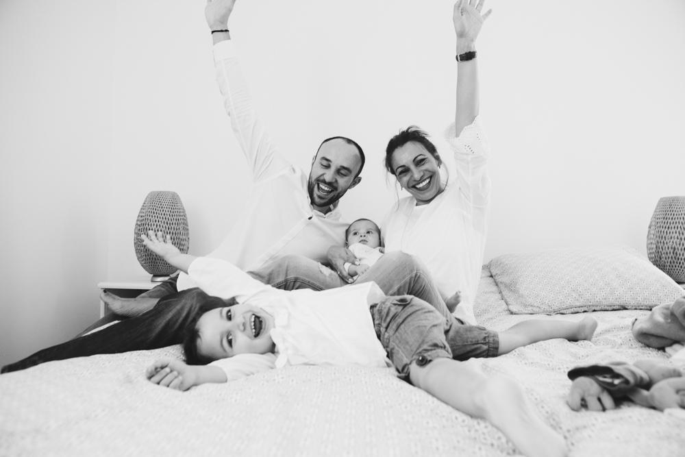 photographe lyon, photographe famille lyon, photographe naissance lyon, photographe nouveau né lyon, photographe bébé lyon