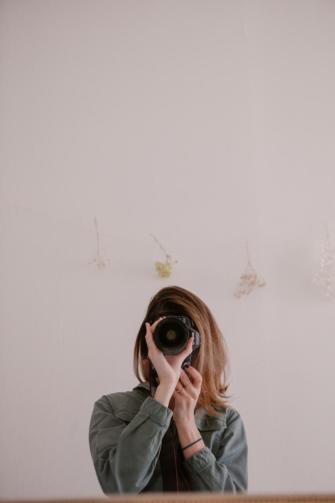 photographe lyon, photographe biarritz, photographe landes, photographe marina picon, marina picon, direction artistique lyon, DA lyon, artiste lyon, artiste marina picon